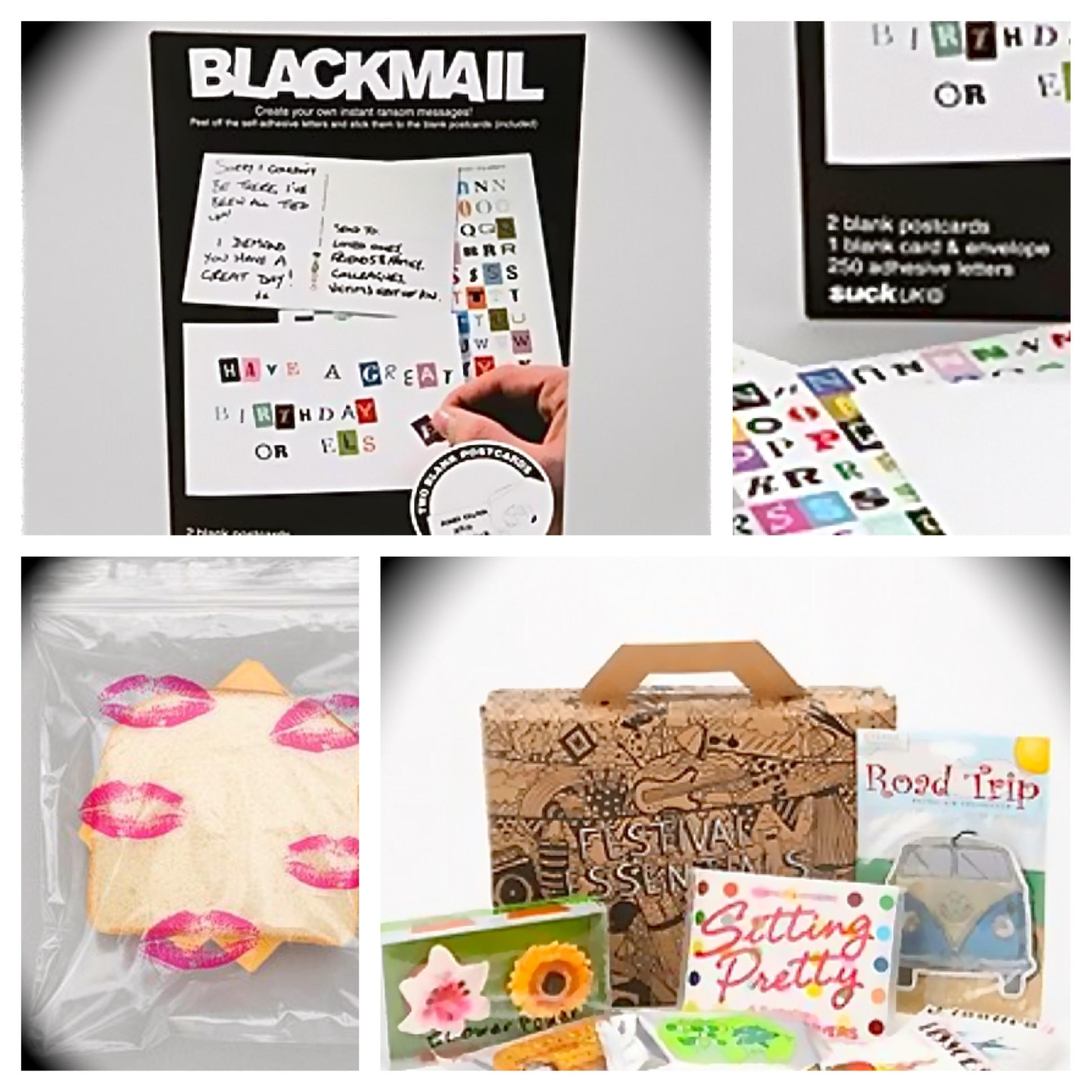 Cartas originales para regalar imagui - Como hacer tarjetas para regalar ...